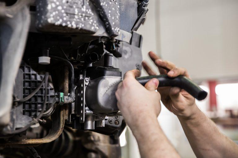 huittisten specialmotors oy autohuolto ja korjauspalvelut tietosuoja GDPR evästeet hs-motors.com