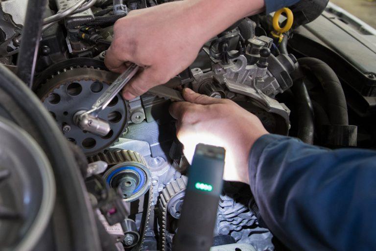 huittisten specialmotors oy autohuolto korjauspalvelut ajoneuvodiagnostiikka autokorjaamo hs-motors.com