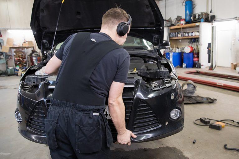 huittisten specialmotors oy autojen huolto- ja korjauspalvelut ota yhteyttä tietosuoja hs-motors.com