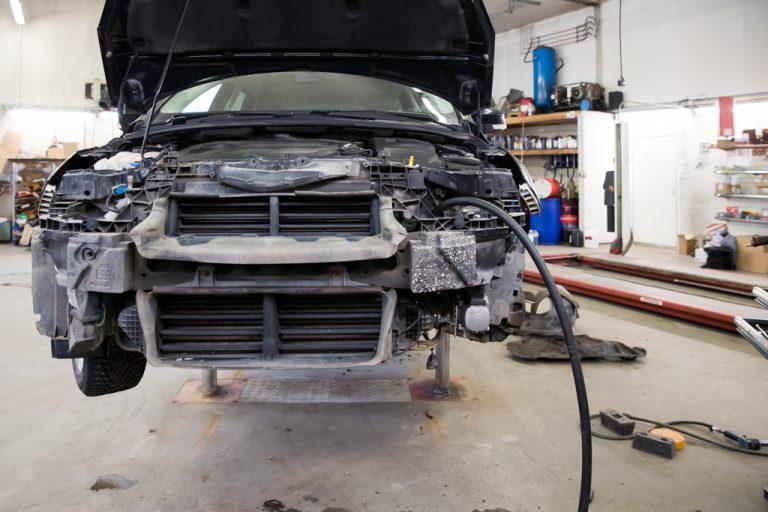 huittisten specialmotors oy henkilö- ja moottoriajoneuvojen huollot ja korjaukset hs-motors.com