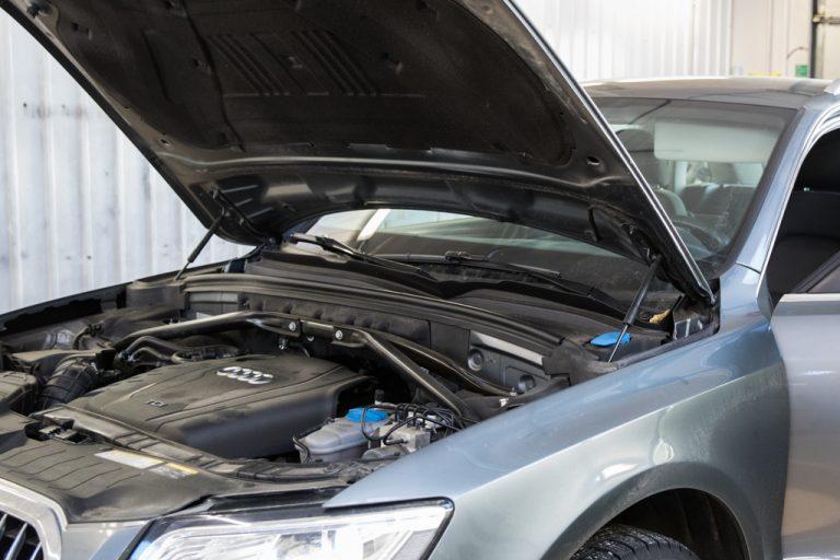 huittisten specialmotors oy moottoriajoneuvojen huolto- ja korjauspalvelut autokorjaamo hs-motors.com