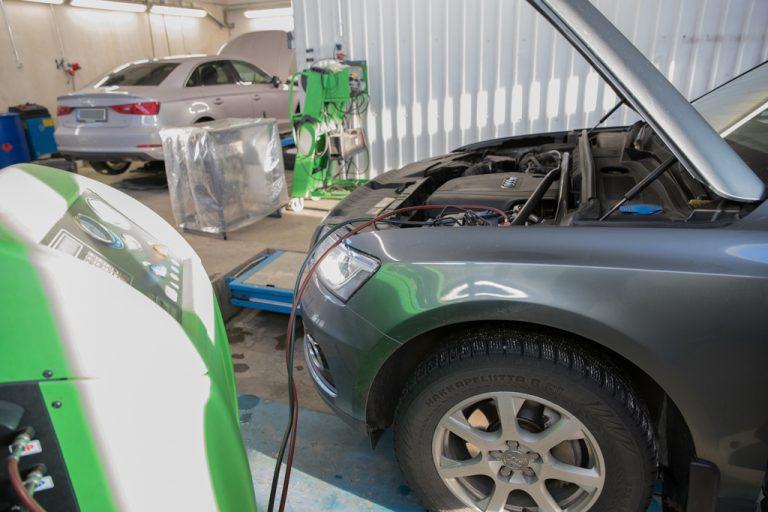 huittisten specialmotors oy autohuolto ilmastointihuollot ota yhteyttä hs-motors.com