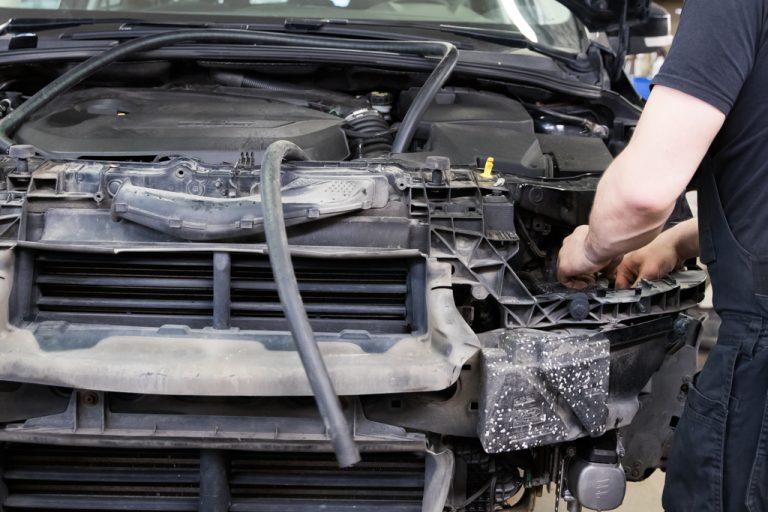 huittisten specialmotors oy moottoriajoneuvojen huolto ja korjauspalvelut hs-motors.com