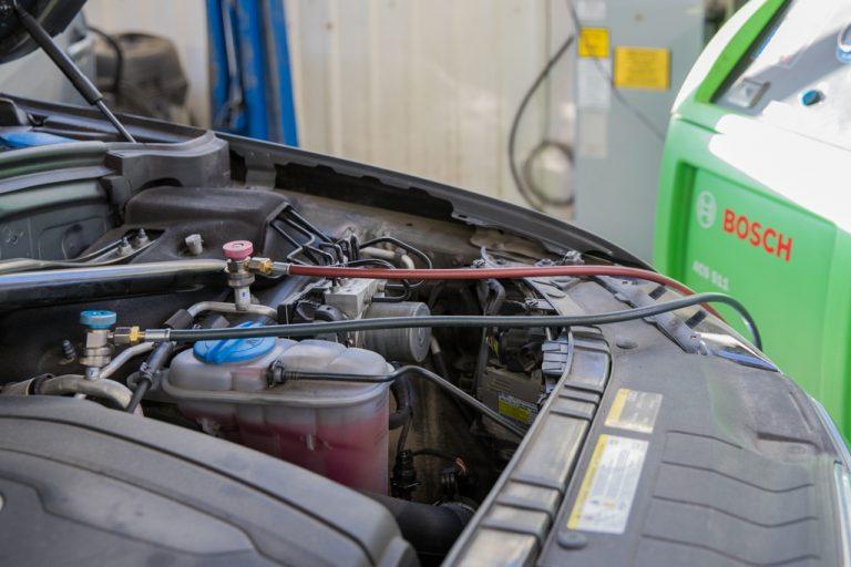 huittisten specialmotors oy autohuolto ilmastointihuollot hs-motors.com