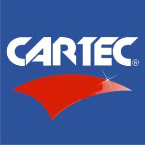huittisten specialmotors oy yhteistyökumppani cartec